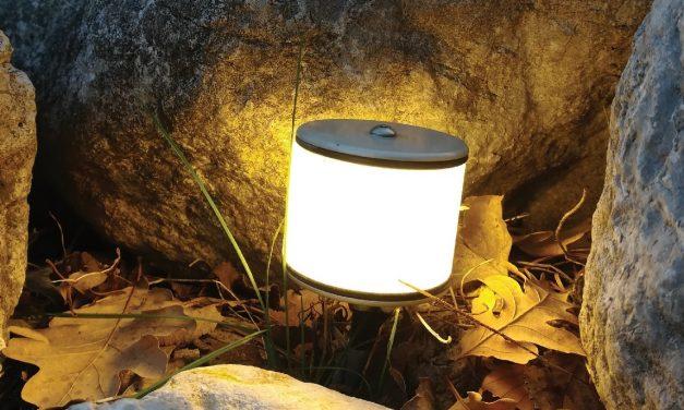 Guida ed idee con i Faretti LED Segnapasso da Esterno
